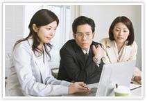 就業規則・賃金規定・退職金規定の作成・変更